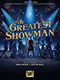 The Greatest Showman: Music from the Motion Picture Soundtrack Pdf Epub Mobi