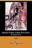Aesop's Fables, Aesop, 1409917886