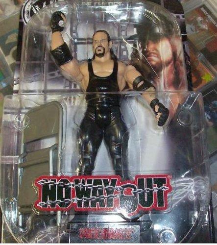 WWE Wrestlemania 24 Exclusive Best OF Series 1 Action Figure John Cena [Includes bonus Micro Figure] by WWE