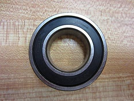 NSK 6005VVC3 Roller Bearing