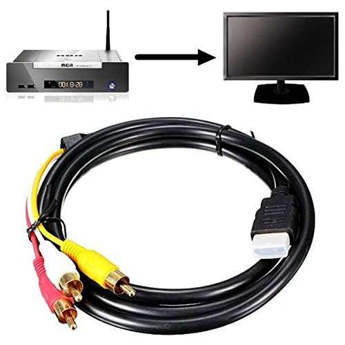 hdmi-male-to-3-rca-audio-video-1080p-converter-component-av-adapter-cable-rgb
