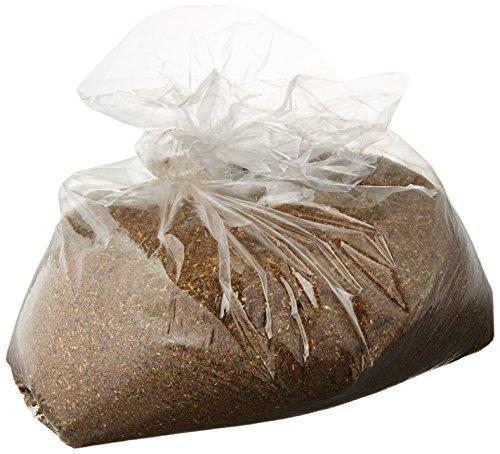 down-to-earth-distributors-07863-5-lb-6-3-3-citrus-mix-fertilizer