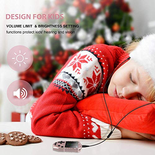 Buy music player for toddlers