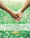 Human Sexuality Today Plus NEW MyPsychLab with EText - Access Card Package 8th Edition