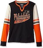 NHL Philadelphia Flyers Ccm He