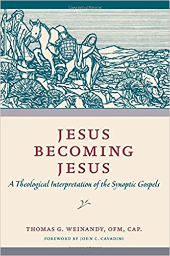 important theological themes in the synoptic gospels