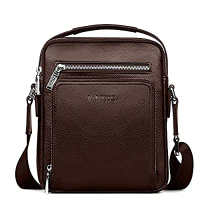 hot sale 2017 Mens Handbag Laptop Briefcases Satchel Messenger crossbody Business Bags for Men