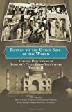 Return to the Other Side of the World, Mary Jo Clark and Thomas Corbett, 1625160593