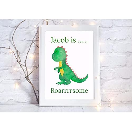 Paintings Drawing Children Kids Dinosaur Alphabet Colour Cool Cute