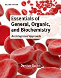 Essentials of General, Organic, and Biochemistry, Guinn, Denise, 1429231246