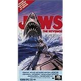 Jaws: Revenge