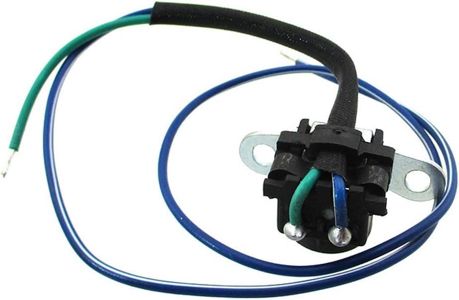 STONEDER Magneto Stator Pick-up Pulsar Coil For YX 140cc 150cc 160cc 170cc 180cc 190cc Engine Pit Dirt Bike