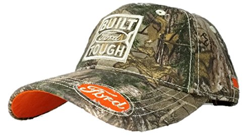 Looking for a ford hat orange camo? Have a look at this 2019 guide!