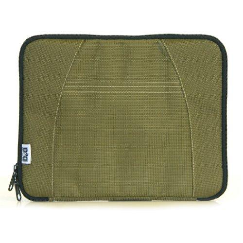 diaper-dude-eco-green-ipad-case-digi-ipadpet10