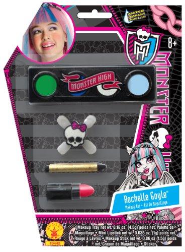 Monster High Rochelle Goyle Makeup Kit -