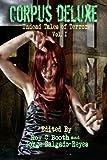 : Corpus Deluxe Undead Tales of Terror