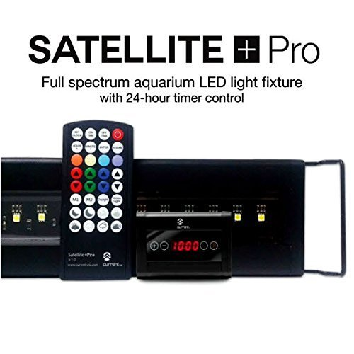 Current USA 18 -24  Satellite Plus PRO LED Light by Current USA