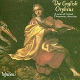 English Orpheus