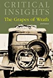The Grapes of Wrath (Critical Insights)