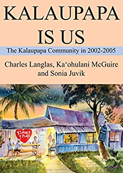 kalaupapa singles Molokai: kalaupapa trail is a 43 mile moderately trafficked out and back trail located near kalaupapa, hawaii that features beautiful wild flowers.