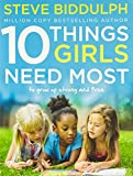 In answer to the crisis in girls' mental health, the UK's best selling parenting author, Steve Biddulph brings an interactive learning guide rich in content and interactive elements to help parents be prepared and self-aware in providing for their da...