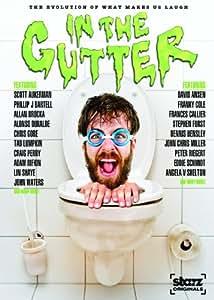 In the Gutter (Starz Inside)