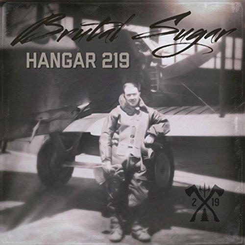 Ganja Pilot [Explicit]