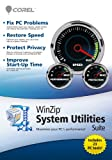WinZip Systems Utilities Suite (Single User) [Download]