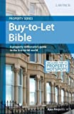 The Buy-to-let Bible (Lawpack Property Series) by Ajay Ahuja (2008) Paperback
