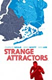 img - for Strange Attractors book / textbook / text book