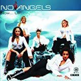 No Angels - Like ice in the Sunshine