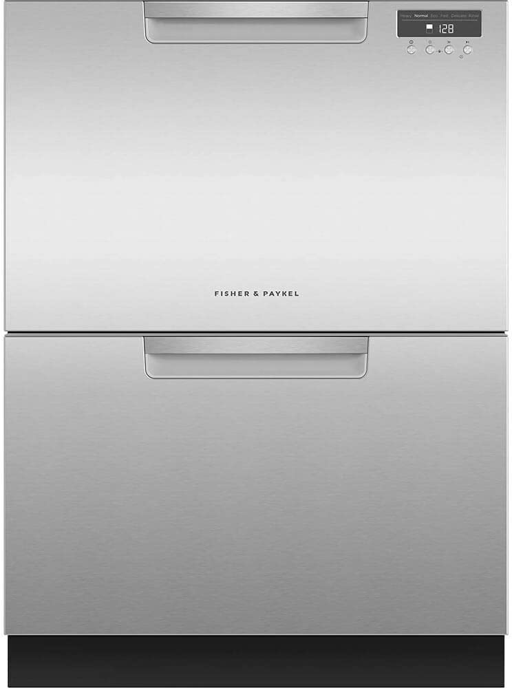 10 BEST Console Dishwashers of March 2020 7