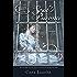Soul's Prisoner (Portraits of Grace Book 2)