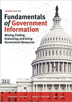 ##REPACK## Fundamentals Of Government Information: Mining, Finding, Evaluating, And Using Government Resources. medio donde agregar hideaway focus study traves