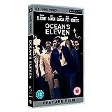 Ocean's Eleven [UMD for PSP]