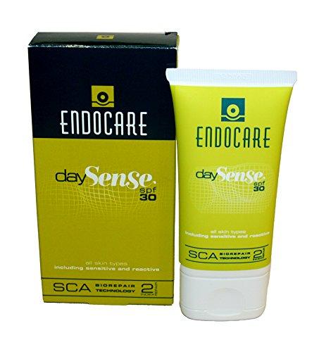 Endocare Skin Care - 1