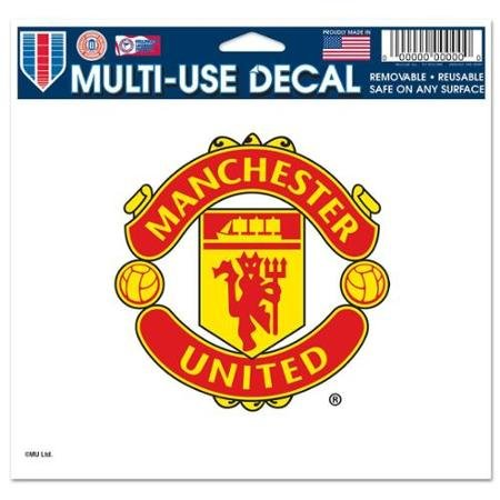 manchester-united-official-soccer-45x6-car-window-cling-decal