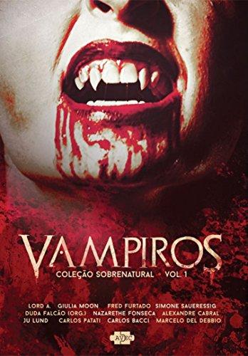 Vampiros: 1