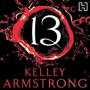 13 Audiobook
