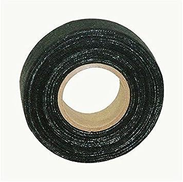 PROKTH Hockey Tape Hockey Stick Tape Ice Hockey Protective Gear Cue Non-Slip Tape for Boys and Girls