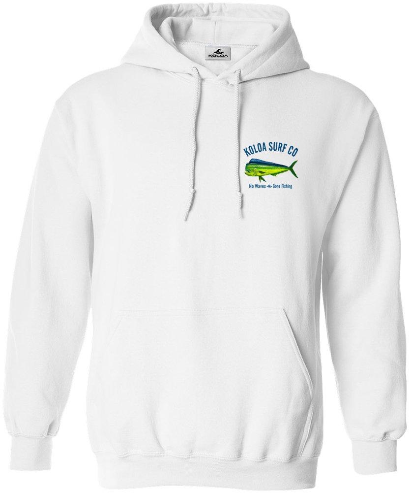 (ジョーズユーエスエー) Joe's USA Koloa Surf マヒマヒ