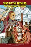 img - for Sins of the Fathers, The Thomas Kane Chronicles book / textbook / text book