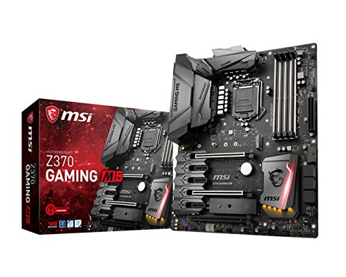 Best Motherboards For AMD RX 580