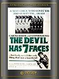 Devil Has 7 Faces (1971)