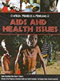 AIDS and Health Issues, LeeAnne Gelletly, 159084954X