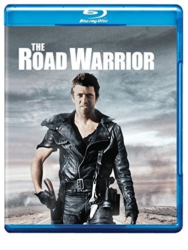 mad max 2 the road warrior - 6