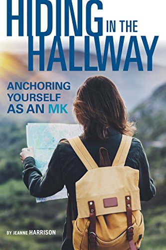 Hiding in the Hallway: Anchoring Yourself as an Mk