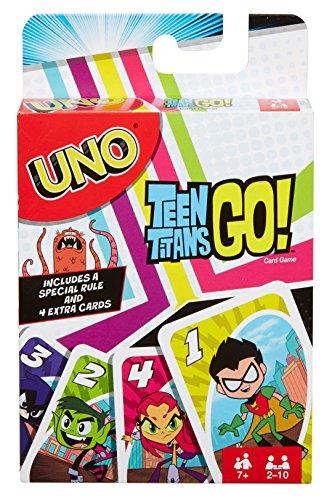 uno-teen-titans-go-card-game