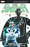 img - for Punisher Epic Collection: Circle Of Blood book / textbook / text book