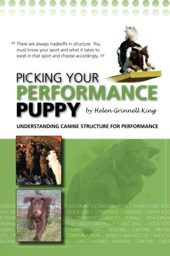 Picking-your-Performance-Puppy